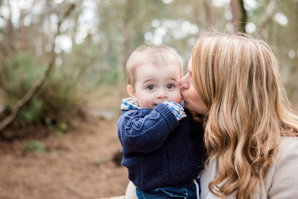 Sophie Evans Photography. Warwickshire Family Photographer, Lifestyle family shoot. Lickey Hills Family Shoot (18).jpg