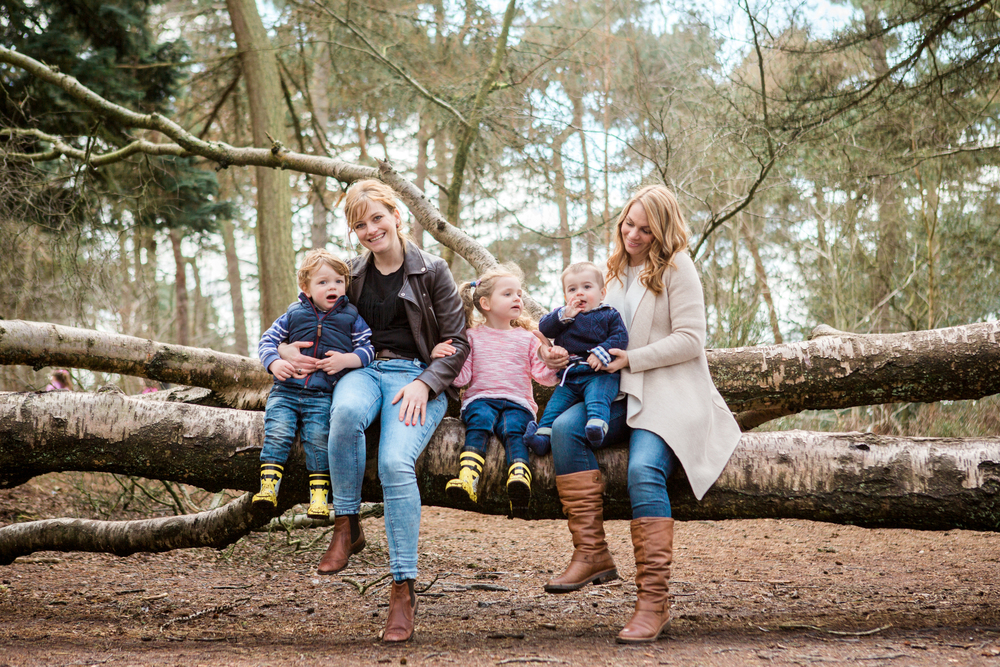 Sophie Evans Photography. Warwickshire Family Photographer, Lifestyle family shoot. Lickey Hills Family Shoot (15).jpg