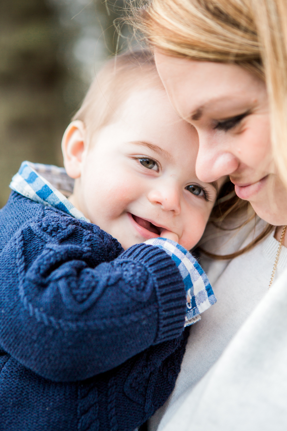 Sophie Evans Photography. Warwickshire Family Photographer, Lifestyle family shoot. Lickey Hills Family Shoot (24).jpg