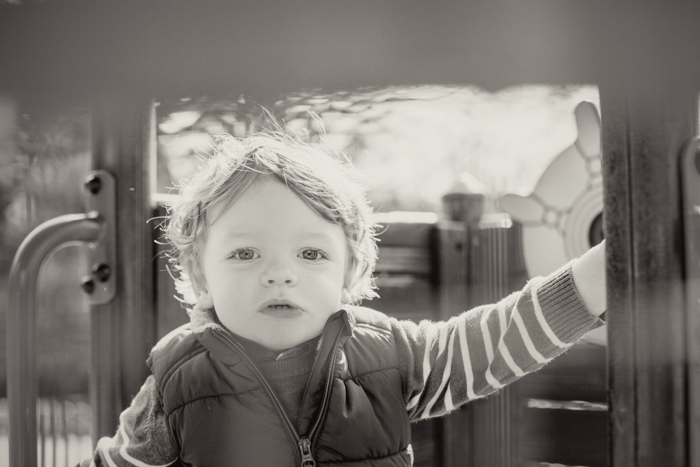 Sophie Evans Photography. Warwickshire Family Photographer, Lifestyle family shoot. Lickey Hills Family Shoot (27).jpg