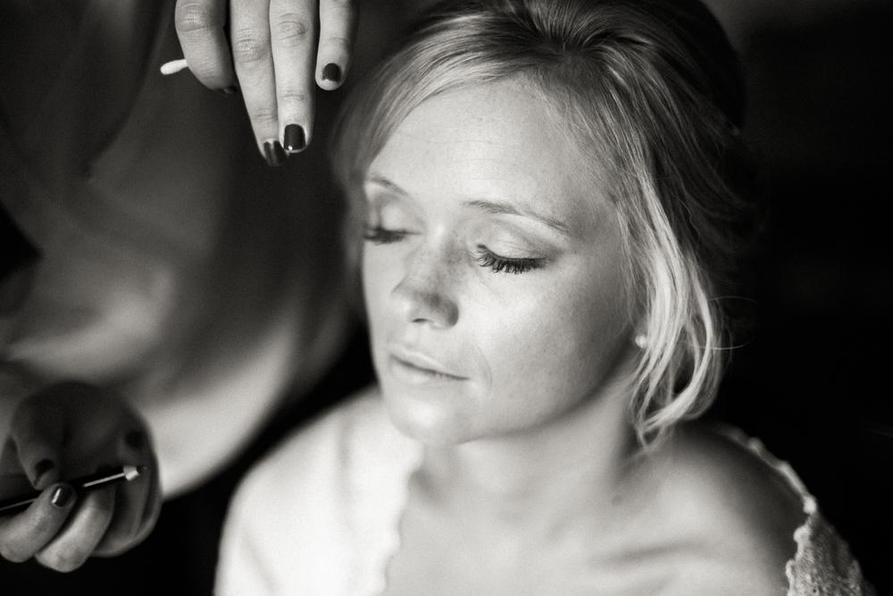 Sophie Evans Photography, Gus & Emma Farm Wedding, Warwick School Wedding. Warwickshire Wedding Photographer-4.jpg