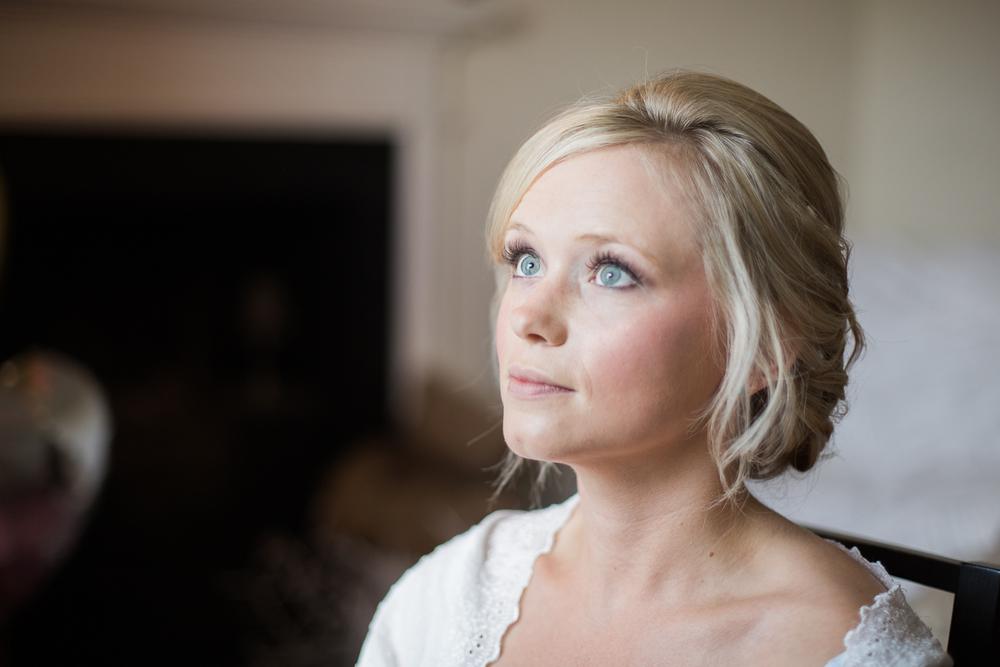 Sophie Evans Photography, Gus & Emma Farm Wedding, Warwick School Wedding. Warwickshire Wedding Photographer-153.jpg