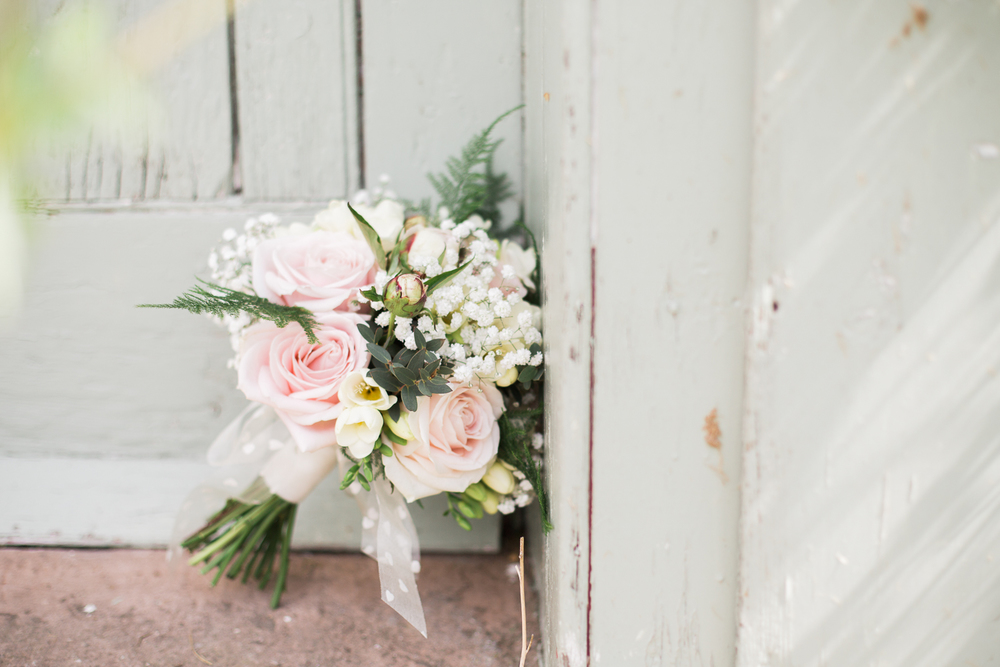 Sophie Evans Photography, Gus & Emma Farm Wedding, Warwick School Wedding. Warwickshire Wedding Photographer-17.jpg