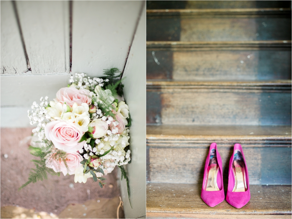 Sophie Evans Photography, Gus & Emma Farm Wedding, Warwick School Wedding. Warwickshire Wedding Photographer-16.jpg