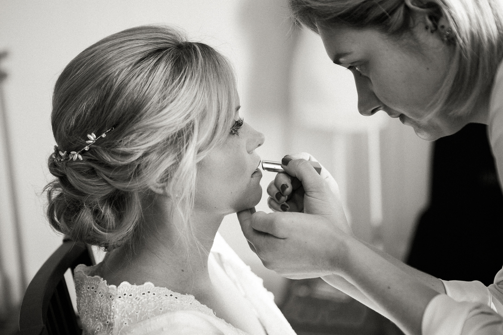 Sophie Evans Photography, Gus & Emma Farm Wedding, Warwick School Wedding. Warwickshire Wedding Photographer-6.jpg