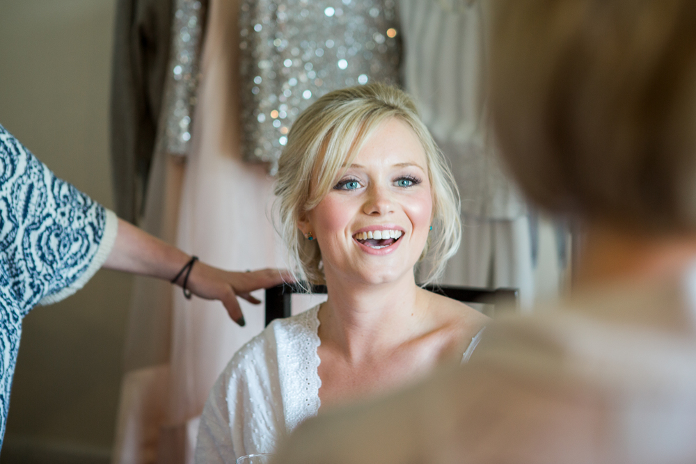 Sophie Evans Photography, Gus & Emma Farm Wedding, Warwick School Wedding. Warwickshire Wedding Photographer-12.jpg