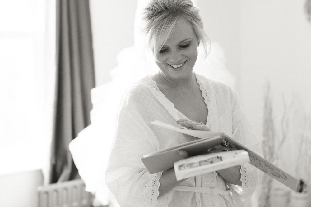 Sophie Evans Photography, Gus & Emma Farm Wedding, Warwick School Wedding. Warwickshire Wedding Photographer-22.jpg