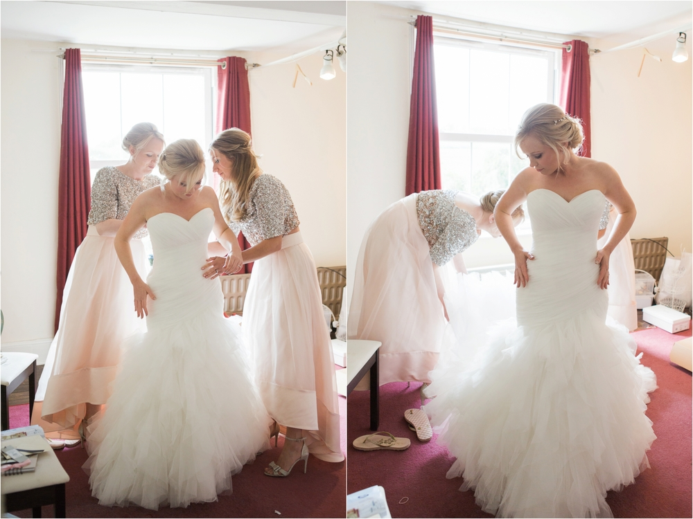 Sophie Evans Photography, Gus & Emma Farm Wedding, Warwick School Wedding. Warwickshire Wedding Photographer-25.jpg