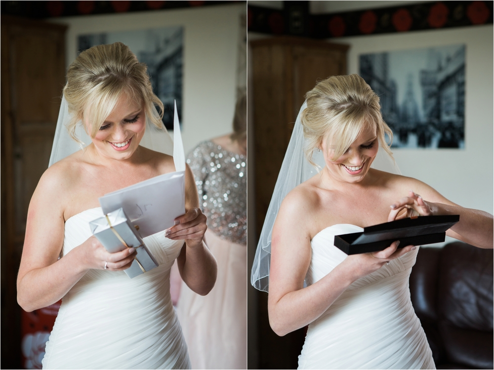 Sophie Evans Photography, Gus & Emma Farm Wedding, Warwick School Wedding. Warwickshire Wedding Photographer-31.jpg