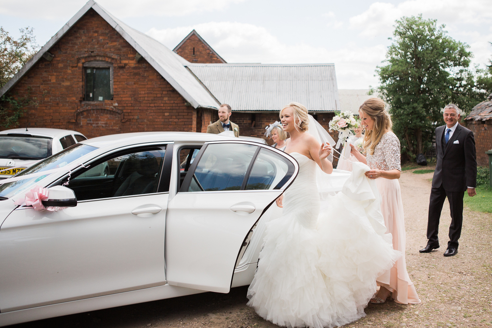 Sophie Evans Photography, Gus & Emma Farm Wedding, Warwick School Wedding. Warwickshire Wedding Photographer-33.jpg