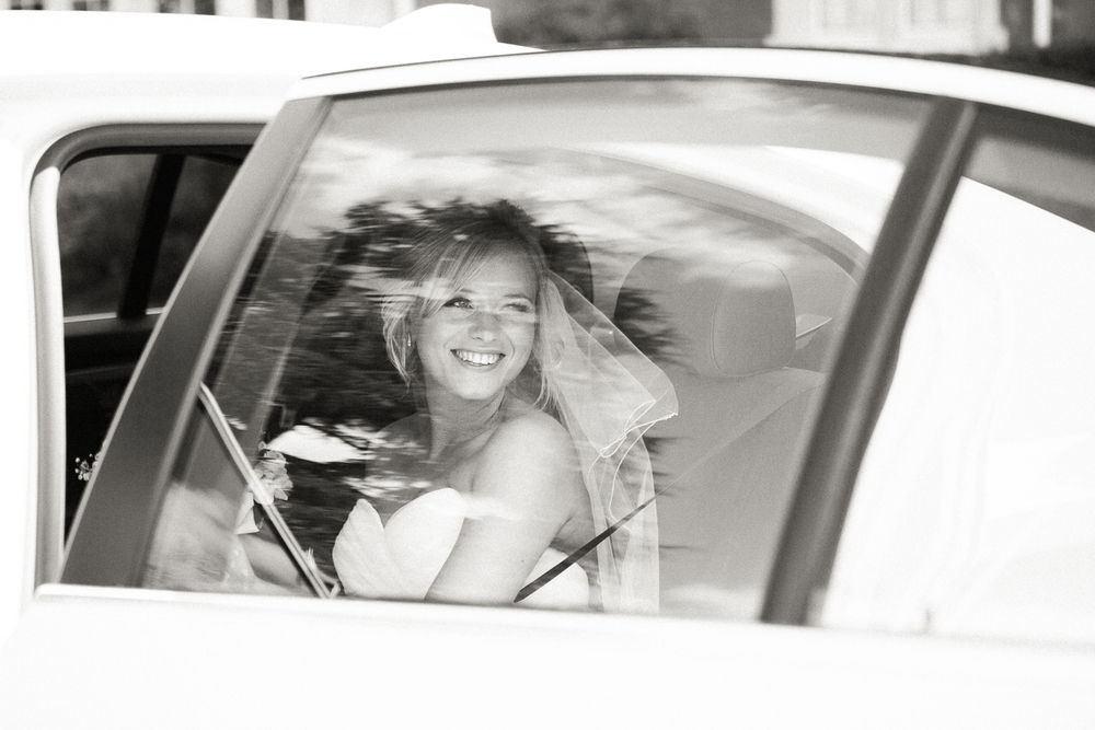 Sophie Evans Photography, Gus & Emma Farm Wedding, Warwick School Wedding. Warwickshire Wedding Photographer-34.jpg