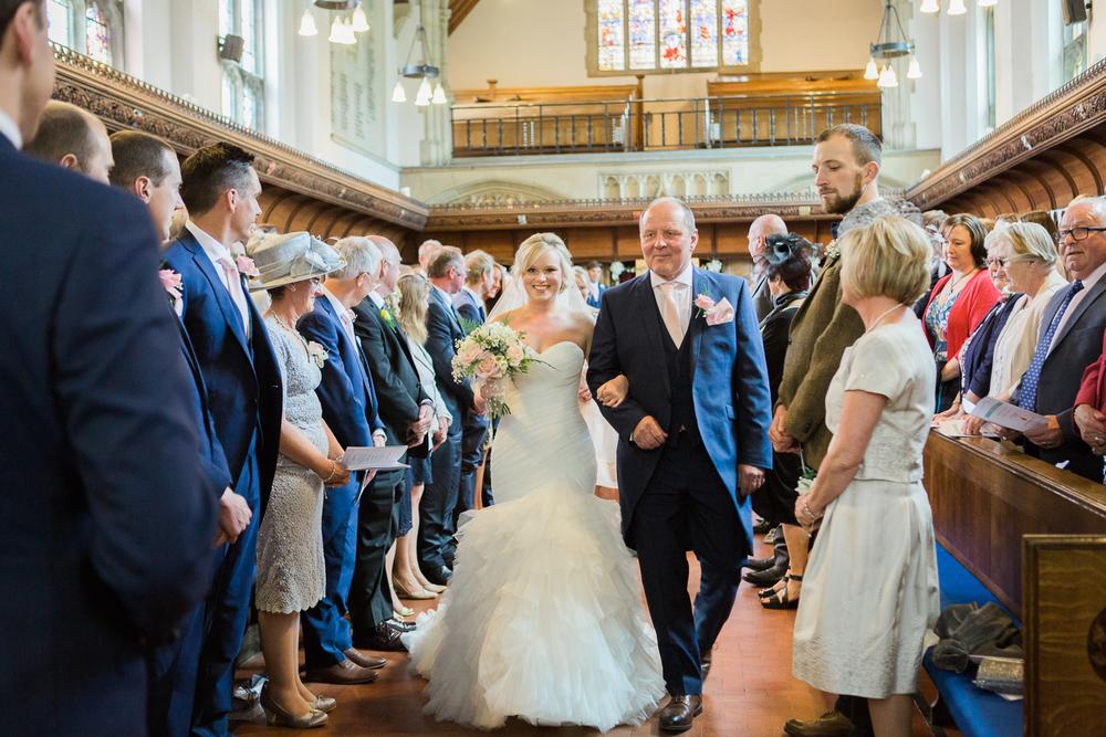 Sophie Evans Photography, Gus & Emma Farm Wedding, Warwick School Wedding. Warwickshire Wedding Photographer-40.jpg