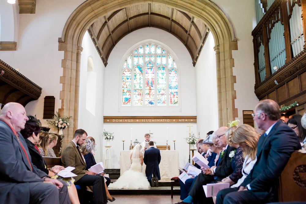 Sophie Evans Photography, Gus & Emma Farm Wedding, Warwick School Wedding. Warwickshire Wedding Photographer-46.jpg