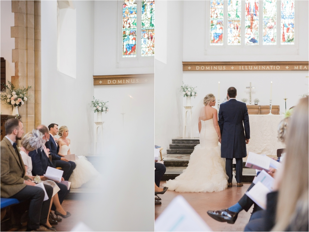 Sophie Evans Photography, Gus & Emma Farm Wedding, Warwick School Wedding. Warwickshire Wedding Photographer-43.jpg
