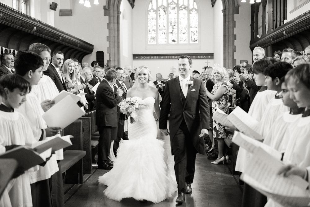 Sophie Evans Photography, Gus & Emma Farm Wedding, Warwick School Wedding. Warwickshire Wedding Photographer-49.jpg