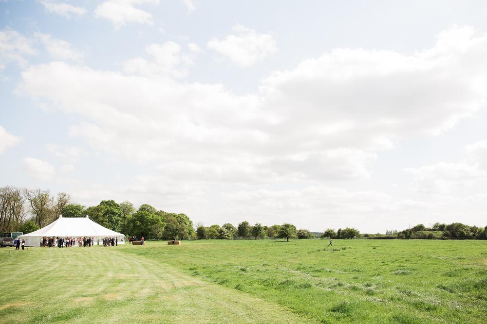 Sophie Evans Photography, Gus & Emma Farm Wedding, Warwick School Wedding. Warwickshire Wedding Photographer-64.jpg
