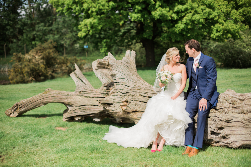 Sophie Evans Photography, GUs & Emma Farm Wedding, Warwick boys school wedding, Warwickshire wedding photographer-11.jpg