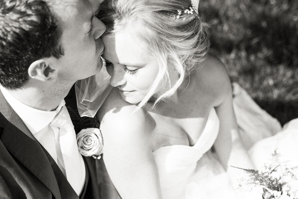 Sophie Evans Photography, GUs & Emma Farm Wedding, Warwick boys school wedding, Warwickshire wedding photographer-13.jpg