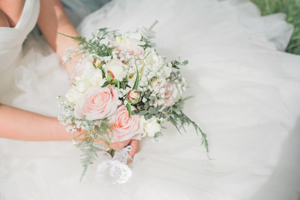 Sophie Evans Photography, GUs & Emma Farm Wedding, Warwick boys school wedding, Warwickshire wedding photographer-15.jpg