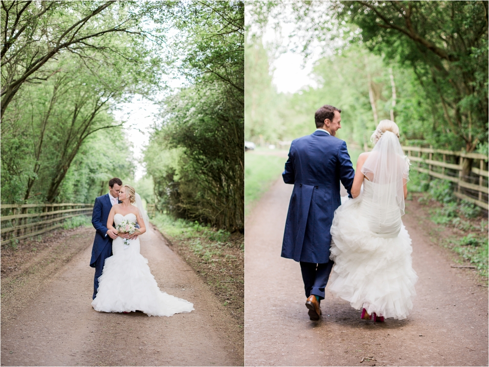 Sophie Evans Photography, Gus & Emma Farm Wedding, Warwick School Wedding. Warwickshire Wedding Photographer-89.jpg