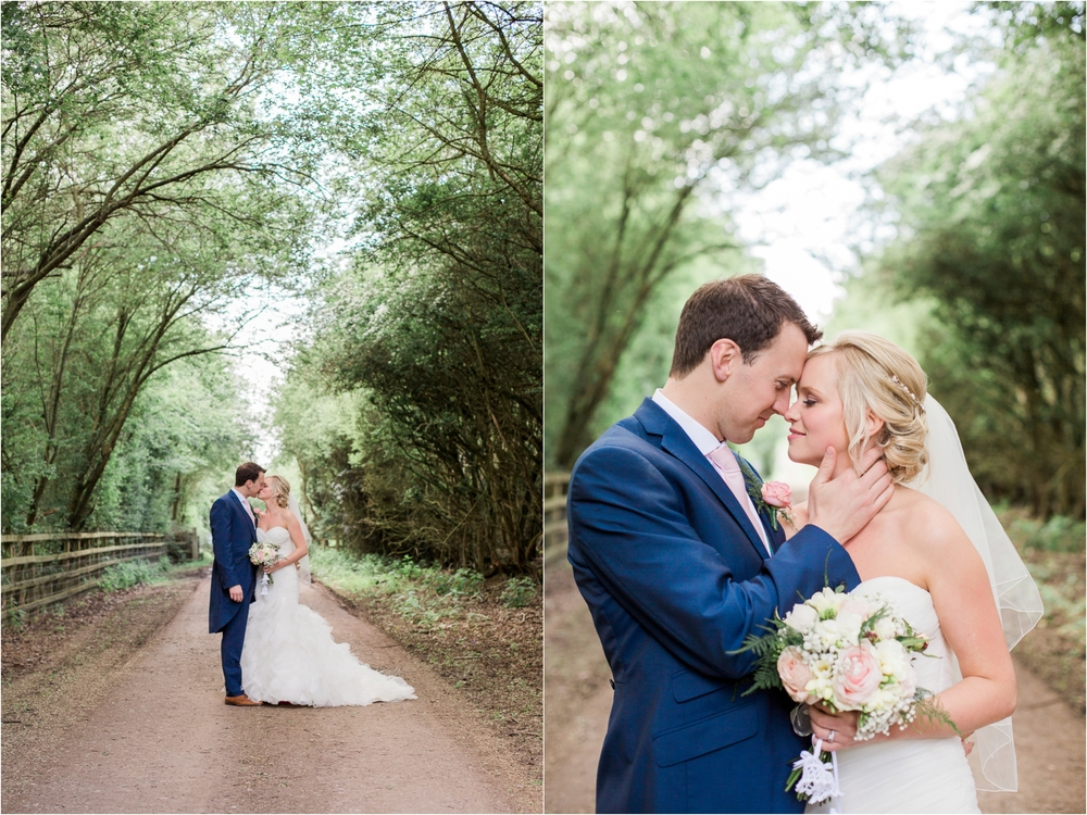 Sophie Evans Photography, Gus & Emma Farm Wedding, Warwick School Wedding. Warwickshire Wedding Photographer-85.jpg