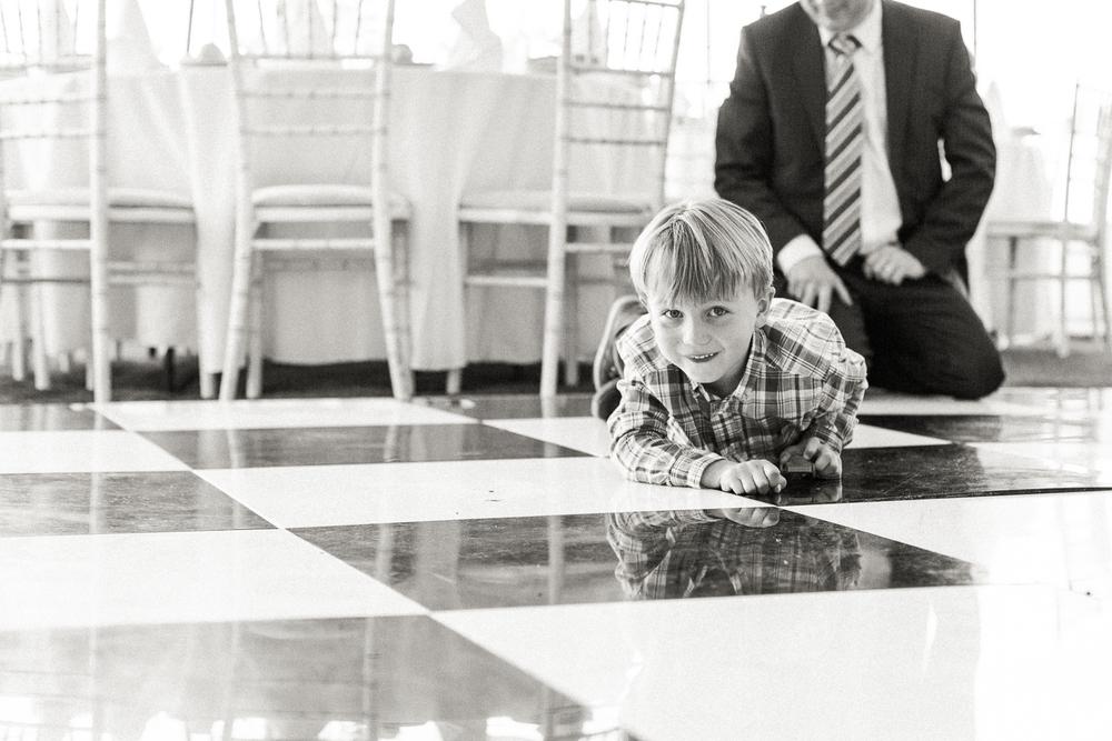 Sophie Evans Photography, Gus & Emma Farm Wedding, Warwick School Wedding. Warwickshire Wedding Photographer-93.jpg
