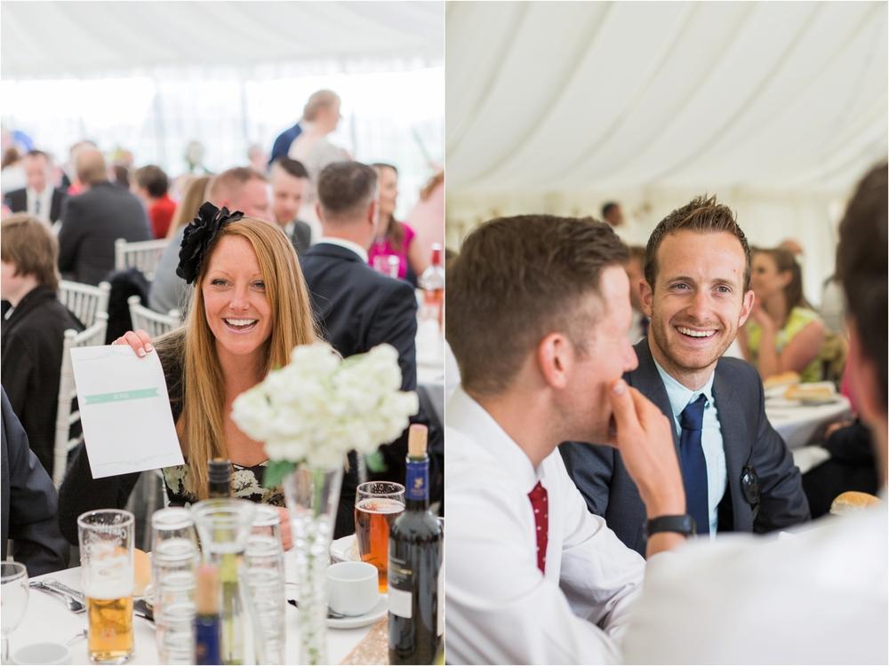 Sophie Evans Photography, Gus & Emma Farm Wedding, Warwick School Wedding. Warwickshire Wedding Photographer-99.jpg