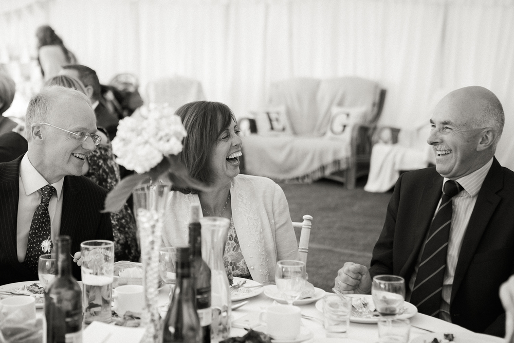 Sophie Evans Photography, Gus & Emma Farm Wedding, Warwick School Wedding. Warwickshire Wedding Photographer-102.jpg