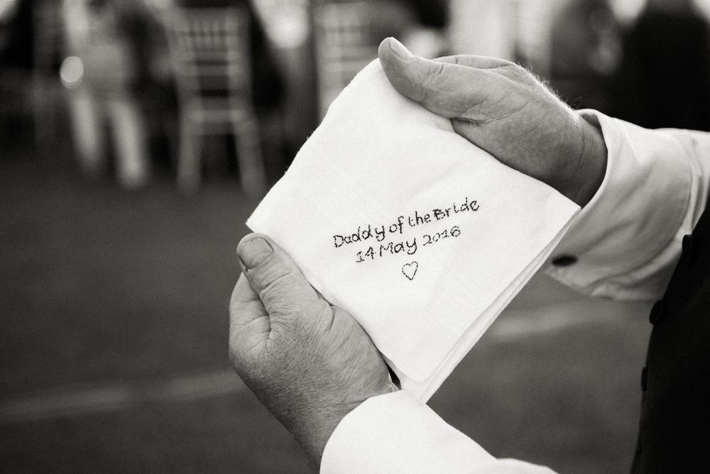 Sophie Evans Photography, Gus & Emma Farm Wedding, Warwick School Wedding. Warwickshire Wedding Photographer-103.jpg