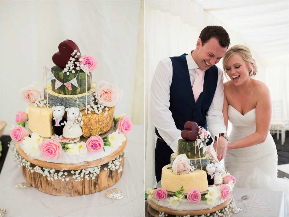 Sophie Evans Photography, Gus & Emma Farm Wedding, Warwick School Wedding. Warwickshire Wedding Photographer-65.jpg