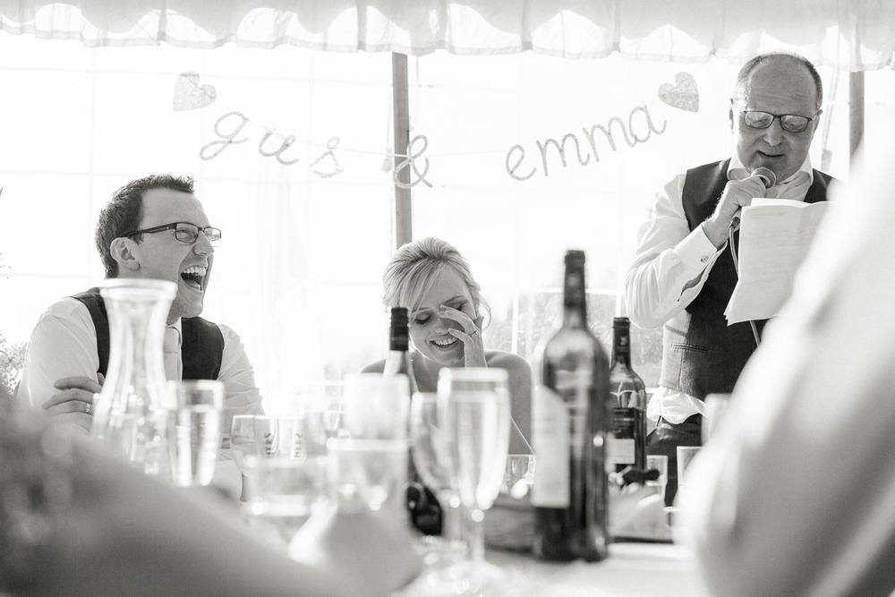 Sophie Evans Photography, Gus & Emma Farm Wedding, Warwick School Wedding. Warwickshire Wedding Photographer-110.jpg