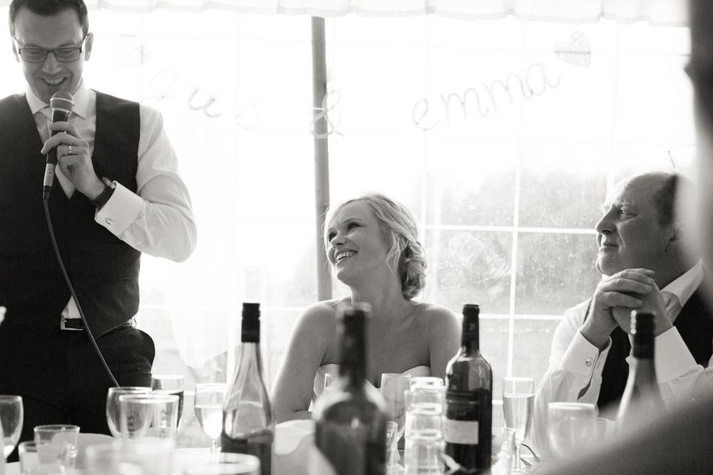Sophie Evans Photography, Gus & Emma Farm Wedding, Warwick School Wedding. Warwickshire Wedding Photographer-115.jpg