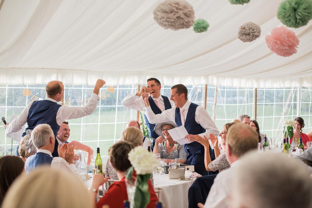 Sophie Evans Photography, Gus & Emma Farm Wedding, Warwick School Wedding. Warwickshire Wedding Photographer-120.jpg