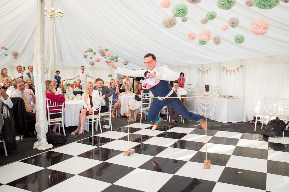 Sophie Evans Photography, Gus & Emma Farm Wedding, Warwick School Wedding. Warwickshire Wedding Photographer-124.jpg