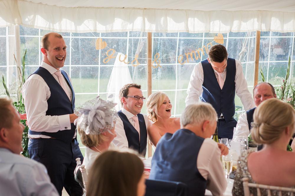 Sophie Evans Photography, Gus & Emma Farm Wedding, Warwick School Wedding. Warwickshire Wedding Photographer-126.jpg