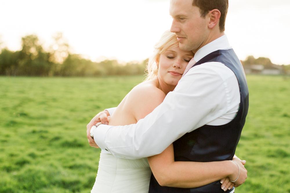 Sophie Evans Photography, Gus & Emma Farm Wedding, Warwick School Wedding. Warwickshire Wedding Photographer-131.jpg