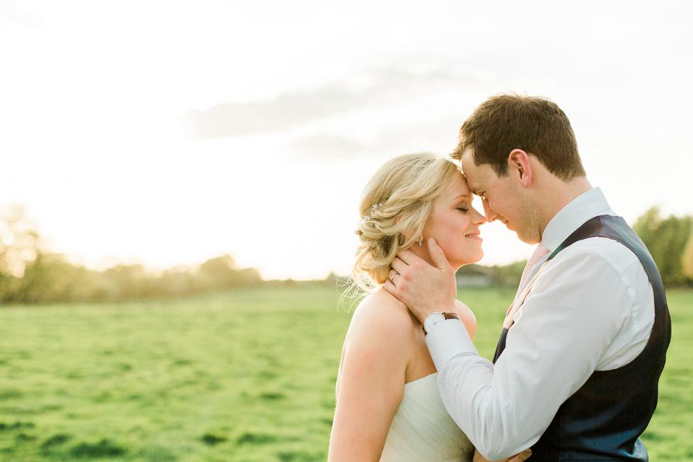 Sophie Evans Photography, Gus & Emma Farm Wedding, Warwick School Wedding. Warwickshire Wedding Photographer-133.jpg