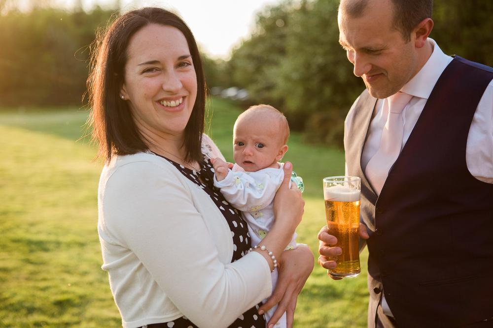 Sophie Evans Photography, Gus & Emma Farm Wedding, Warwick School Wedding. Warwickshire Wedding Photographer-138.jpg