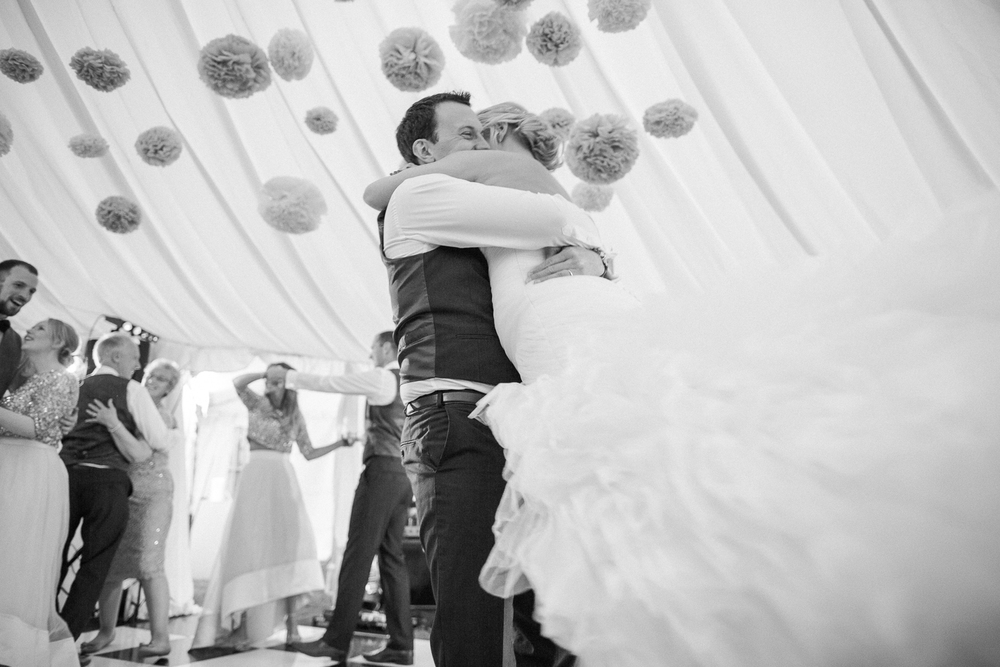 Sophie Evans Photography, Gus & Emma Farm Wedding, Warwick School Wedding. Warwickshire Wedding Photographer-79.jpg