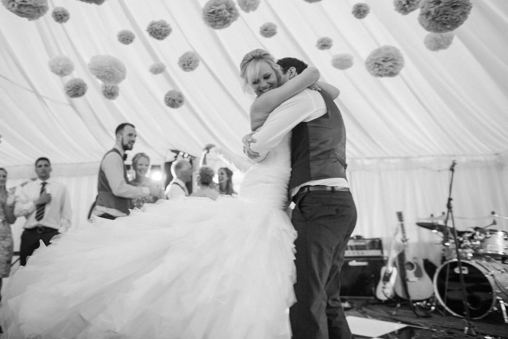 Sophie Evans Photography, Gus & Emma Farm Wedding, Warwick School Wedding. Warwickshire Wedding Photographer-80.jpg