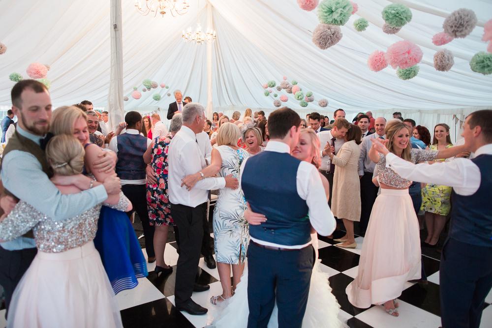 Sophie Evans Photography, Gus & Emma Farm Wedding, Warwick School Wedding. Warwickshire Wedding Photographer-81.jpg