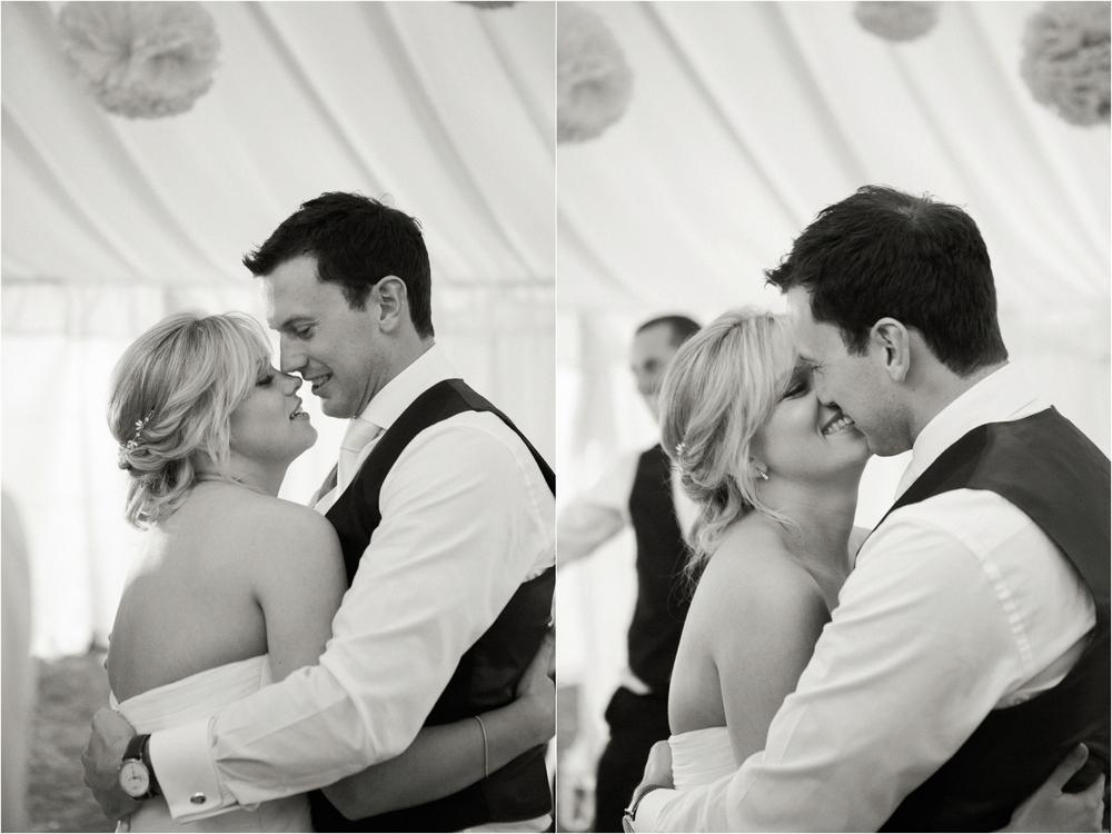 Sophie Evans Photography, Gus & Emma Farm Wedding, Warwick School Wedding. Warwickshire Wedding Photographer-145.jpg