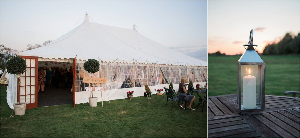 Sophie Evans Photography, Gus & Emma Farm Wedding, Warwick School Wedding. Warwickshire Wedding Photographer-147.jpg