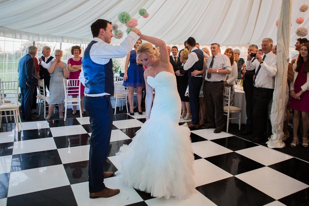 Sophie Evans Photography, Gus & Emma Farm Wedding, Warwick School Wedding. Warwickshire Wedding Photographer-143.jpg