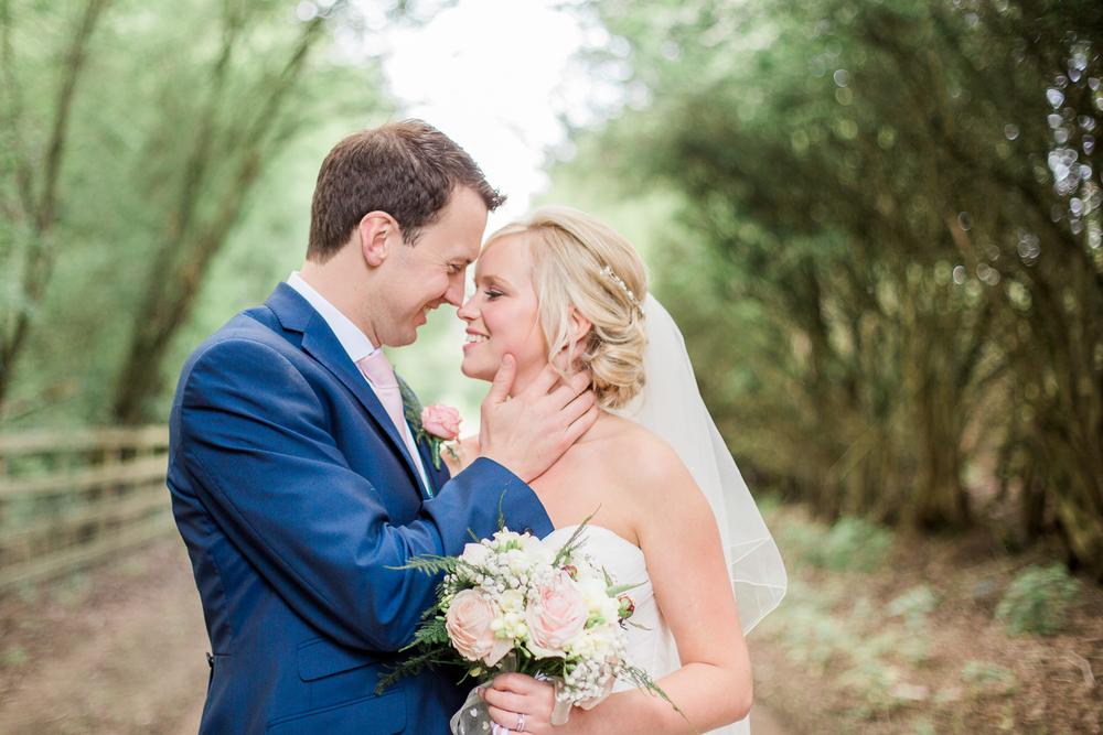 Sophie Evans Photography, Gus & Emma Farm Wedding, Warwick School Wedding. Warwickshire Wedding Photographer-88.jpg