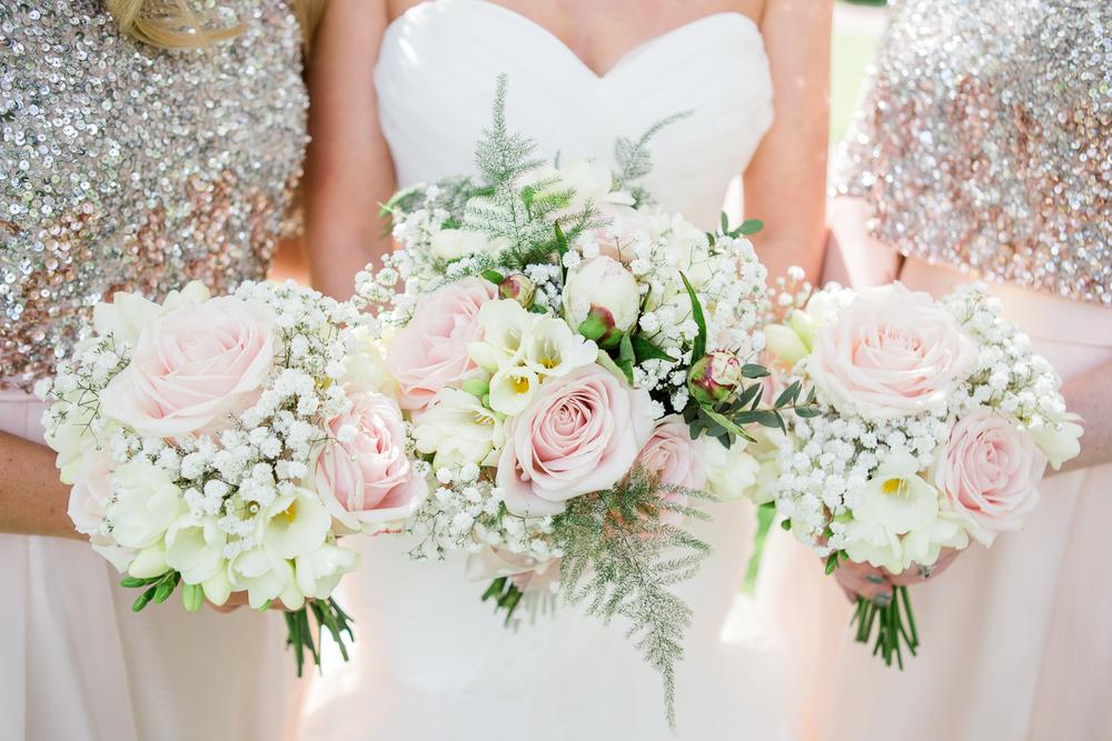 Sophie Evans Photography, Gus & Emma Farm Wedding, Warwick School Wedding. Warwickshire Wedding Photographer-35.jpg