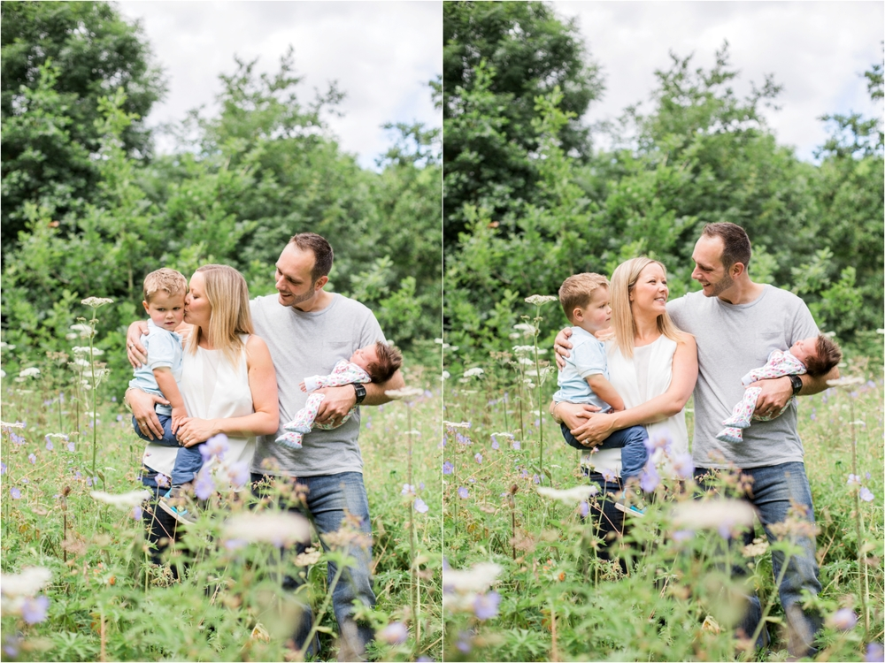 027Sophie Evans Photography, Warwickshire Family Photography, Tailor Family.jpg