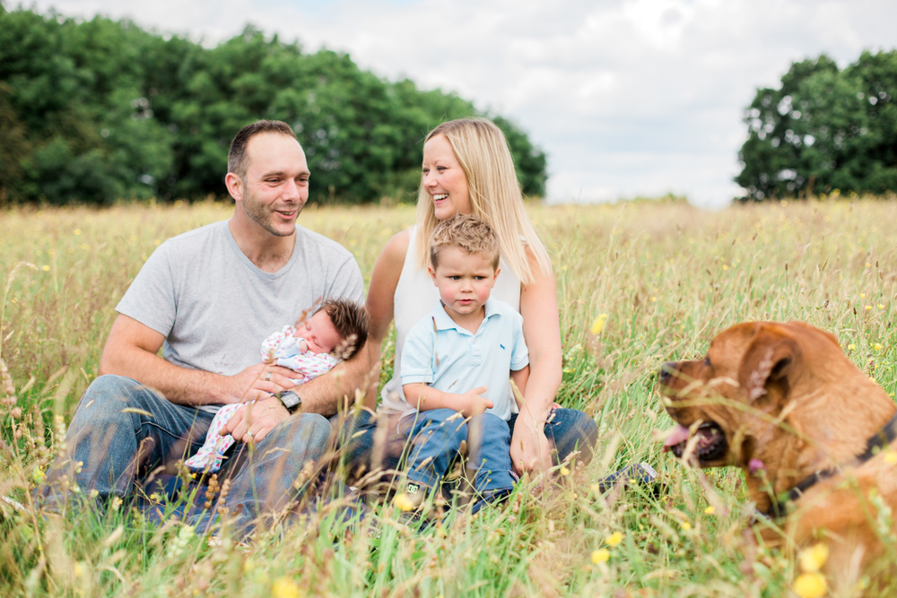 069Sophie Evans Photography, Warwickshire Family Photography, Taylor Family.jpg