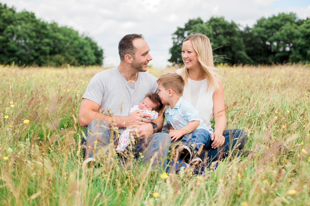 070Sophie Evans Photography, Warwickshire Family Photography, Taylor Family.jpg