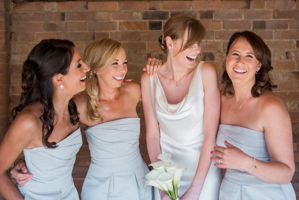 Sophie Evans Photography. Warwickshire, West Midlands Wedding Photographer 13.jpg